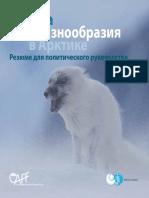 ABAPolicySummary_Russian