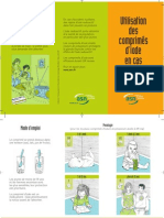 utilisation-des-comprimes-d-iode-en-cas-d-accident-nucleaire-brochure[1]