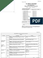 9770-e22-bac-pro-tci-juin-2014-antilles-partie-1-dossier-sujet