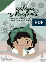 psicologia-e-pandemia