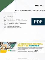 wuolah-free-TEMA-4-ASPECTOS-SENSORIALES-DE-LA-FUSION