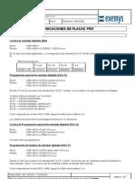 PES protocolo V1.0 revA