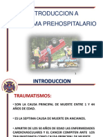 1-Introduccion Al Trauma