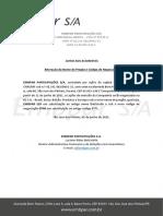 basttistela comunicado - cópia 2