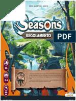 seasons_regolamento_ITA_2nd