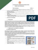 GUIA DE APRENDIZAJE No. 9  INVENTARIOS (2)