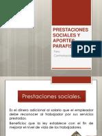 prestacionessociales-131114141345-phpapp01