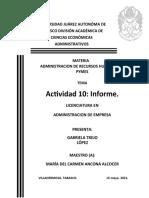 191R2001_Trejo_Lopez_Gabriela_Act_10_Unidad_2