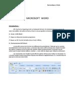 Chapitre2(Microsoft Word)