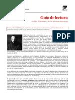 Guía Texto 8. Bajtin