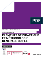 Documents - Didactique