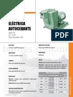 ficha-tecnica_serie-sp-autocebante_mx