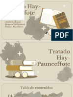 Tratado Hay-paucefote