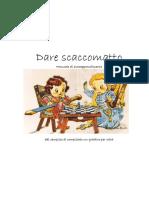 11-darescacco_1_13