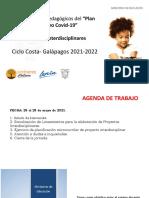 Proyectos interdisciplinares- 4 reunion directivos-25-05-2021