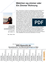 PDF_Poster_8698420