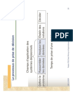 Fdocuments.fr Cours 1 Data Warehouse (1) 020
