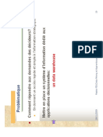 Fdocuments.fr Cours 1 Data Warehouse (1) 019