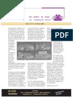 clubdelateta REF 21 Boletin IBFAN Ano 4  Nº12 - Febrero 2003 1 0