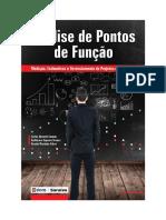 Analise de Pontos de Funcao - m - Guilherme Siqueira Simoes