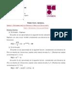 Asignaciones MÉTODOS NUMÉRICOS-M. Abiertos 1er Corte_74d655a42ae6e9fb922ae4c5483905cb