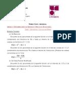 Asignaciones MÉTODOS NUMÉRICOS-M. Cerrados 1er Corte_26e44bfa993ace6c6bd80d10e1e8ac9a