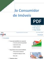 Consumidor de Imóveis
