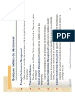 Fdocuments.fr Cours 1 Data Warehouse (1) 023