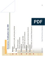 Fdocuments.fr Cours 1 Data Warehouse (1) 022
