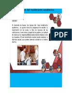 orientacion 1 (1)