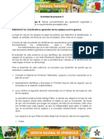 -Evidencia-4-Formato-Hoja-de-Vida-Determinar-Identificacion-Caracteristicas-Equipos