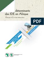 WPS-271_Facteurs_déterminants_des_IDE_en_Afrique