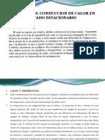 13 FENOMENOS DE TRANSFERENCIA Capitulo 7  2020 B