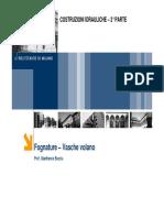 61110064-622-CI-LC-F05-Fognature-Vasche-Volano-20090630