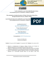 Dialnet-LaPrevisionDeLaDesercionEstudiantilEnUnaUniversida-7659392 (1)