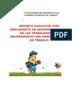 Decreto-Ejecutivo2393