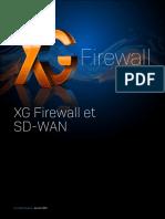sophos-xg-firewall-sd-wan-brief-wpna