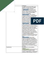 Tipo de evaluación (1)
