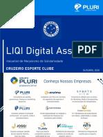 9a2c1262-Da76-4cd2-8e2e-d60d1d3937cb-Relatorio de Analise Financeira Pluri - Cruzeiro Token