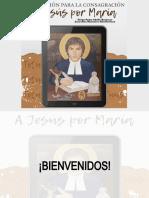 INTRODUCCION SECRETO DE MARIA (1)