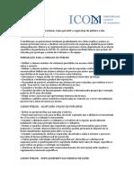 ICOM_protocolo_de_reabertura-2