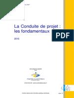 Livret_CNFPT_Projet_fondamentaux