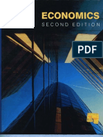 05Economics2ndEdition