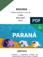 Biologia 2ªsérie Slides Aula15 Revisada Final (1)