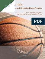 E-book-Basquete-3x3-1
