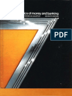 08EconomicsOfMoney&Banking