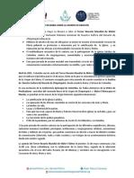 Boletin Rosario Chiquinquira (1)