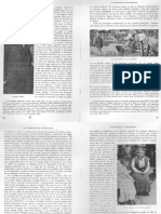 Unidad4f_PRAMPOLINI-Hemmingway_Hesse_Brecht_Kafka