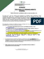 200330_5 INFORME REMANEJAMENTO INTERNO MEDICA SUS PE 2020