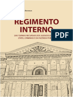 reg-int-trjeccfp-2019